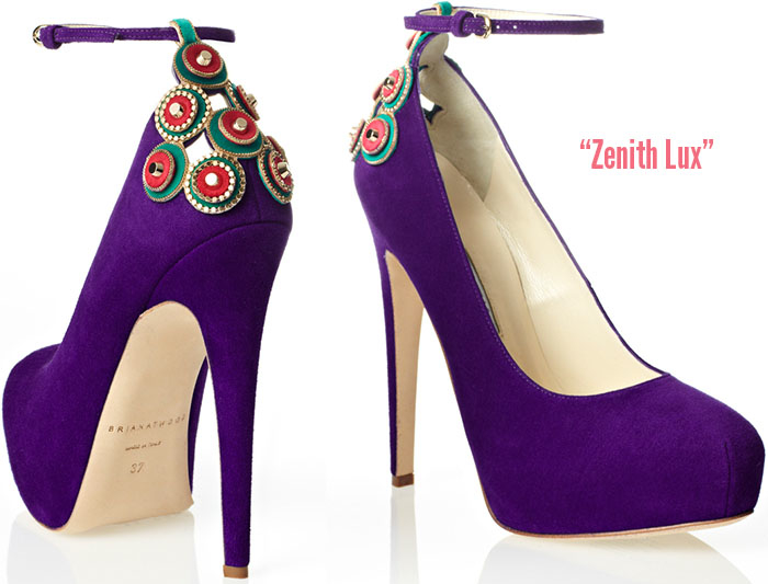 Brian-Atwood-Zenith-Lux-Fall-2012