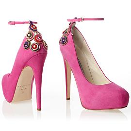 brian-atwood-zenith-lux-platform-pumps-pink