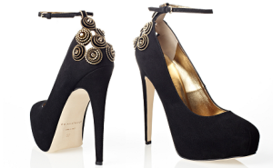 brian-atwood-zenith-lux-pumps-black