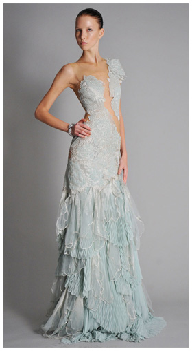 marchesa-spring-2010-icy-blue-embroidered-gown