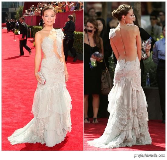 olivia-wilde-marchesa-spring-2010-gown-2009-emmy-awards