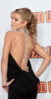 AnnaLynne-McCord-backless-1