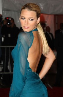 blake-lively-backless-dress-blue-dress-2009-met-art-costume-gala-3