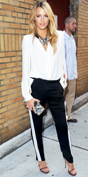 Blake-Lively-in-Lanvin-on-Late-Night-with-Jimmy-Fallon