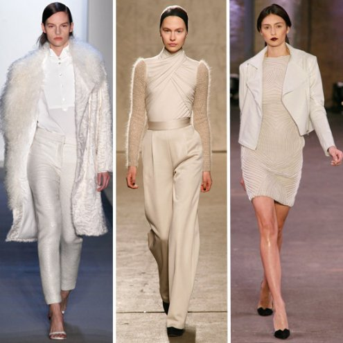 Fall-2012-Trend-Winter-White-Outfits