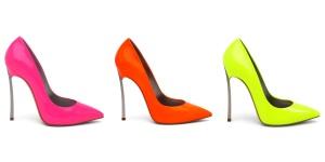 la-modella-mafia-Casadei-Neon-120mm-Patent-Pointy-Pumps-available-at-luisaviaroma.com_