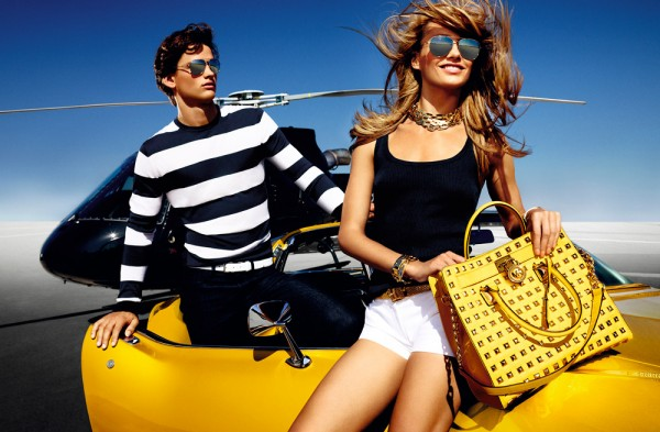 Michael-Kors-Spring-2013-Ad-Campaign-07-600x393