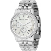 Michael-Kors-Watches-New-MK5020fw800fh800