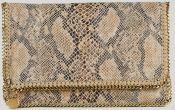 stella-mccartney-caramel-falabella-eco-linen-python-print-clutch-product-1-3391214-007558707_large_flex