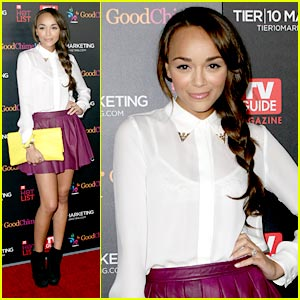ashley-madekwe-tv-guide