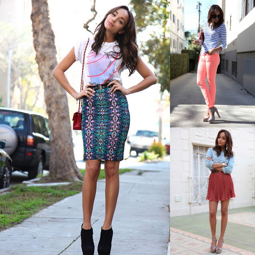 Ashley Madekwe2