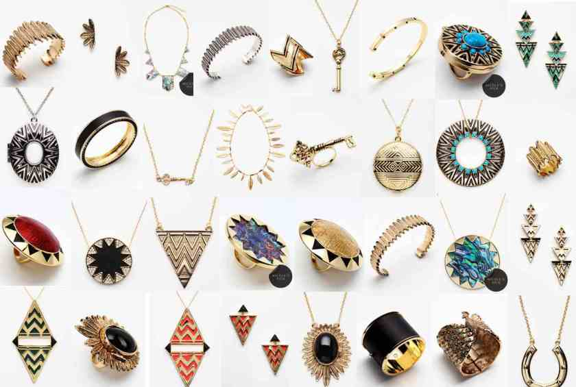 hoh-1960-jewelry1