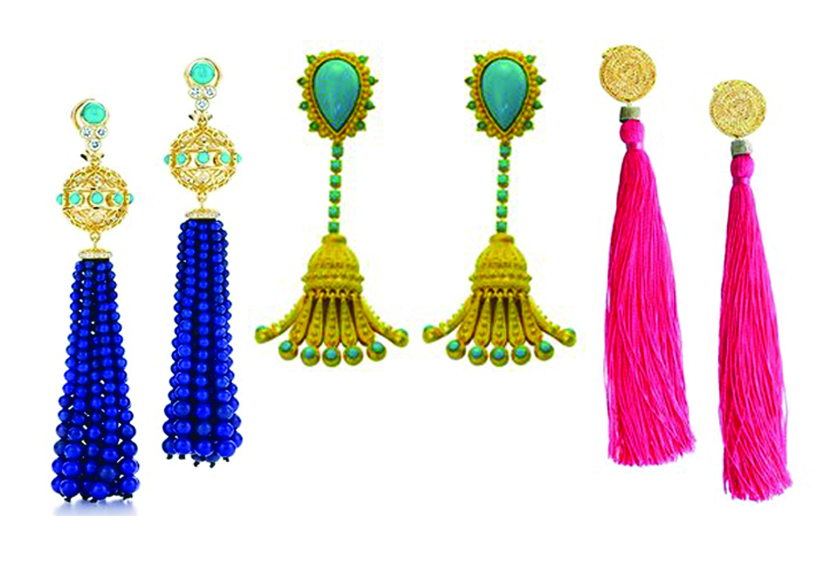 talkischic-tassel-earrings