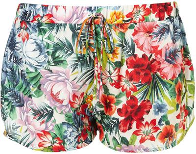 1_topshop-tropical-floral-print-shorts