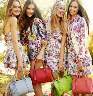 floral-fashion-trend-spring-summer-2011-photo-14