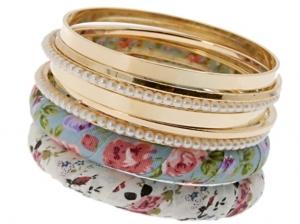 floral_bracelets