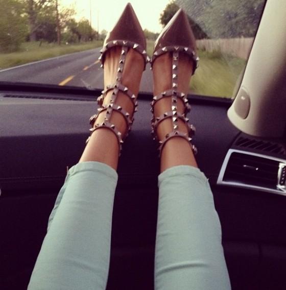 Valentino-studded-kitten-heels-560x568