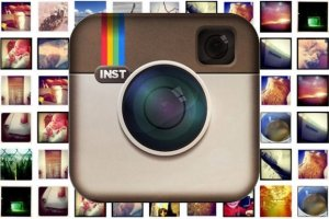 instagram-100027703-large