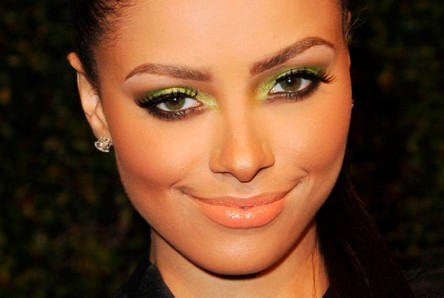 kat-Graham-2012-Makeup-Looks-as-Celebrity-Styles-Prom-Makeup-Ideas